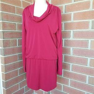 Michael Kors dress (L)